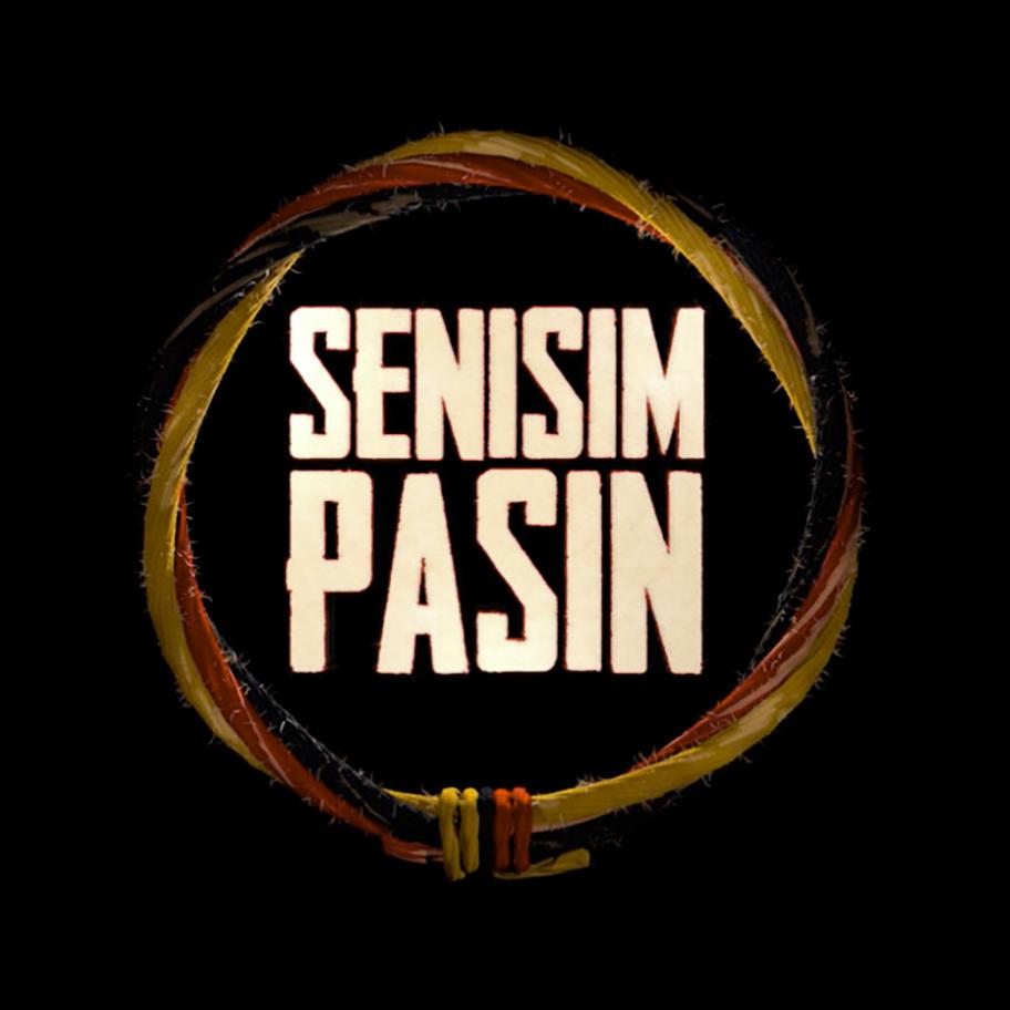 twenty20sound-senisim-pasin